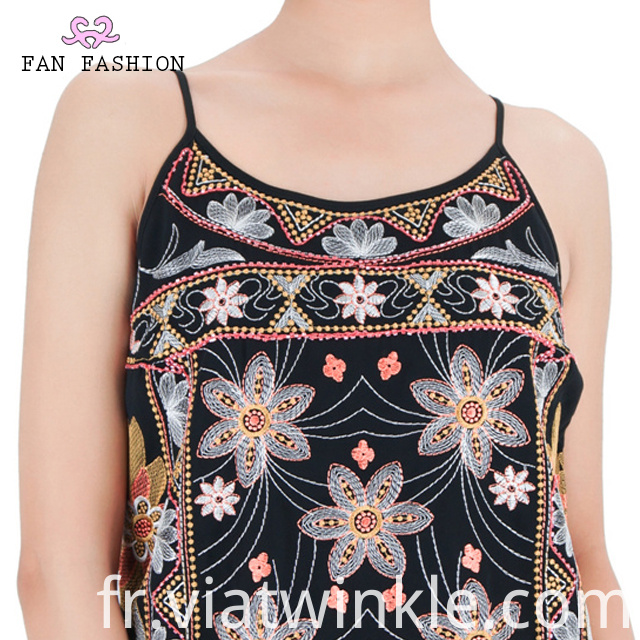 Fashion Woman's Blouse