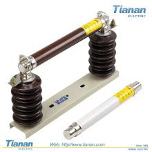 Xrnt, 10 ~ 24kv Transformator Hochspannungsschutz Sicherung
