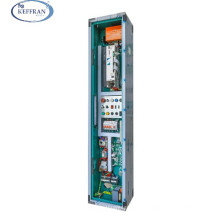 Controlador de alta velocidad K-MC8000