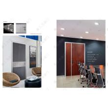 Design of Veneer Plywood Door