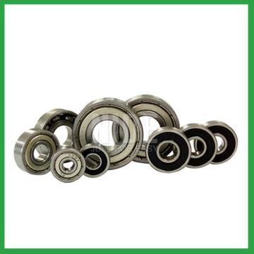 Customized Good Quality motor Ball Bearings