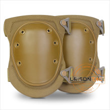 Outdoor Protective Tactical Elbow And Knee Pads Elbow Pads for security outdoor sports hunting garden military