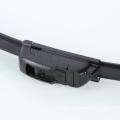 Universal Wiper Blade für die meisten Autos verwendet