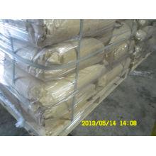 China Wholesale high quality trimethylamine hcl 98%