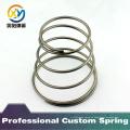 Zhejiang Cixi caliente ventas de alta calidad de bajo precio Springs