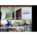 Хорошая светостойкость ПВХ свинец базы стабилизатор для ПВХ провода и кабеля