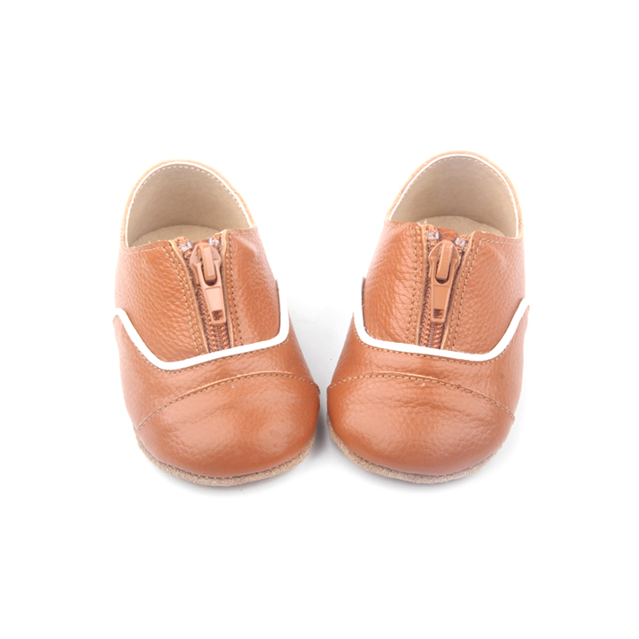 New Product 0-24 Month Appealing Casual Shoes