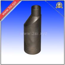 Mamelon de sertissage de connecteur de tube de soudure forgé (YZF-PZ139)