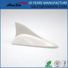 Fabricante de China Shark Fin Antenna Cover, Shark Fin Car Antenna