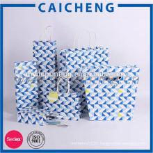 fsc paper bag