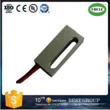 Magnetischer Näherungsschalter Induktiver Näherungsschalter Näherungsschalter (FBELE)