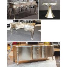 Hotel Cabinet Hotel Furniture Sets