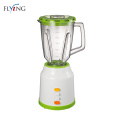 Hot Sale Mixer für Smoothies