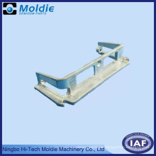 Multi-Angle Zink- und Aluminiumlegierungs-Teile