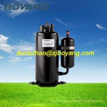 Hvac parts r134a r410a 220v 24v 12 v мини-компрессор с воздушным компрессором для кондиционера 3000 btu