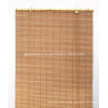 Bamboo Curtains / Bamboo Rolling Blinds