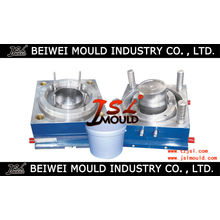 20 Liter Paint Bucket Mould