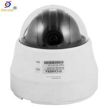 High Speed Outdoor Dome Cmaera IP PTZ Waterproof Camera (IP-610H)