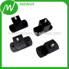 Custom Cheap China Rubber Mounting For Air Condition