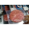 Frozen Beef Vacuum Packaging Machine