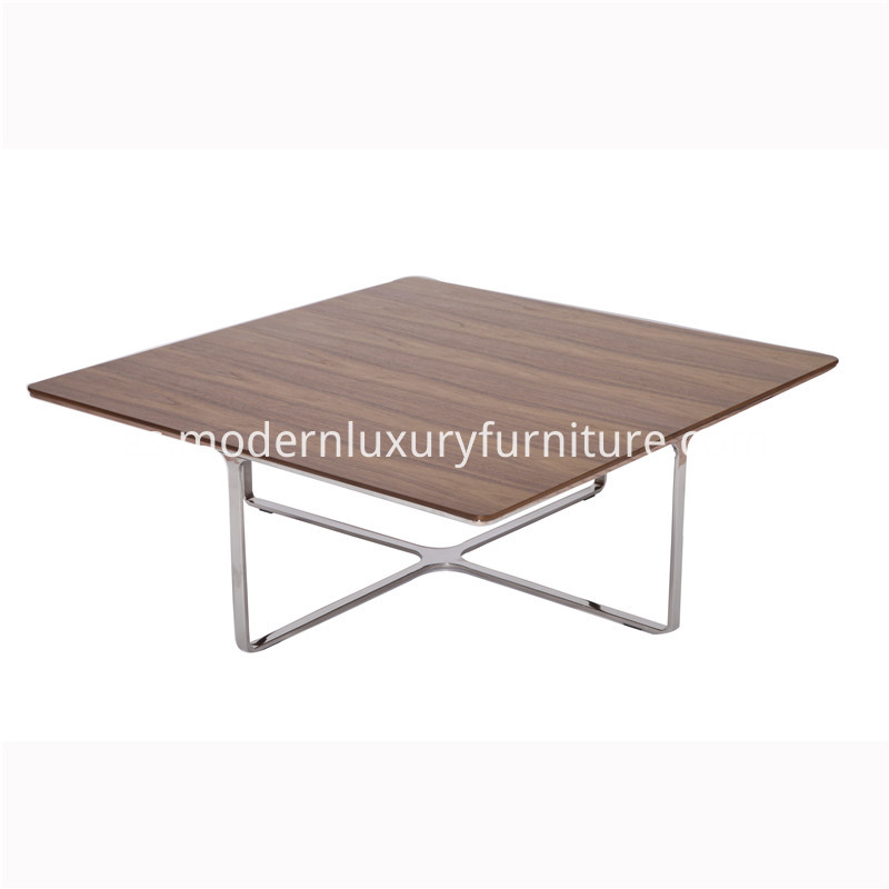 Modern Accent Cocktail Table Repica