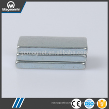 Custom wholesale hotsell rare earth smco magnet xgs24h for sale