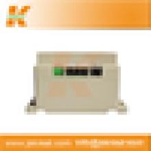 Elevator Parts|Lift Components|Elevator Intercom System|KTO-IS05 power supply|intercom