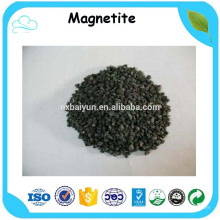 Groundwater Treatment Product Magnetite Sand Water Filter