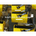 Magnetic lifter .Strong Magnetic Lifter Equipment. Good Quality
