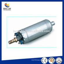 12V Tawny Bomba de combustible eléctrica de alta calidad Proveedor