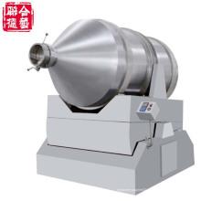 Mezclador de polvo farmacéutico bidimensional de Eyh-20000A