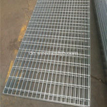 Galvanisierter Bar Grating Walkway