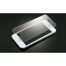 Gehärtetes Glas Display Schutz für iPhone 6/6 Plus / 5 / 5s / 5c / 4 / 4s