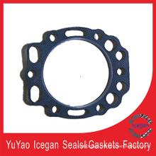 Cylinder Head Gasket/Cylinder Cover Gasket Ig078