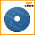 Agricultural Machinery Kuhn Disc