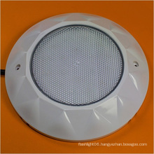 18X1w AC12V RGB Control LED Swimming Pool Light