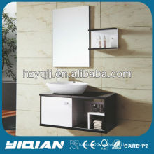 contemporary bathroom furniture new made in China bathroom furniture