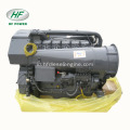 Air-Cooled Deutz 6-Cylinder BF6L913C Mesin Diesel 4-Tak