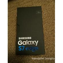 Samsung Galaxy S7 SM-G930F 32GB GSM Unlocked