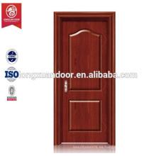 Puertas interiores lowes, puertas interiores de madera maciza usadas, puertas interiores de madera baratas