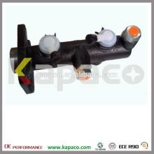 Truck Parts Brake Master Cyclinder MB162443 for Mitsubishi Canter