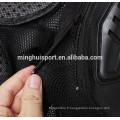 Mini moto veste protection motocross haute course Veste de sécurité