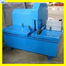 Air Hose Cutting Machine Water Hose Cutting Machine
