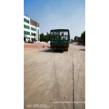 Hot Sales Assemble Insulating Water Tank  thailand From CHUANGYI