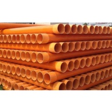 Competitive Non-toxic CPVC Pipe and Fitting Stabilizers