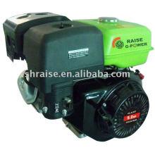 Motor a gasolina 6KW