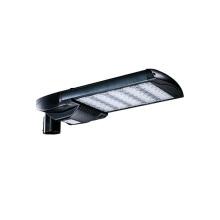 Amostra grátis 30-280W conduziu a lista de preços de luz de rua