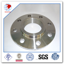 """ANSI B16.5 Threaded Flange 1/2"""" to 24"""" and Forged Flange"""