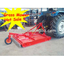Heavy Duty Grass Slasher, Tractor 3-point Linkage