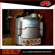 28V Diesel Engine Alternator 3415609